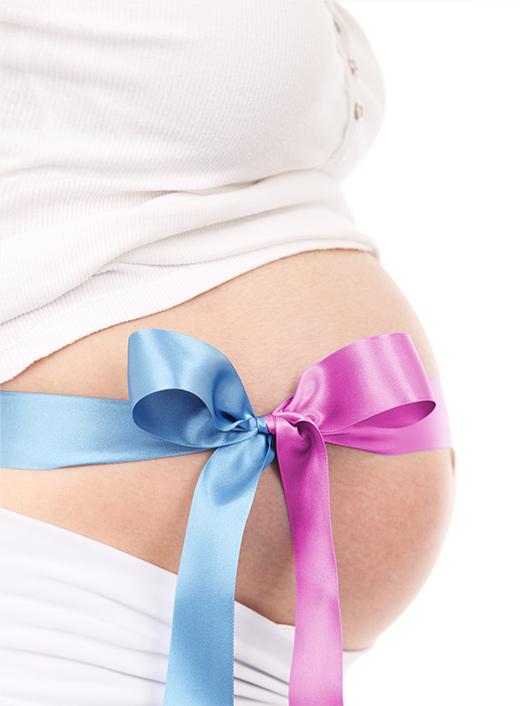 Sage-femme – Acupuncteur à Parentis-en-Born
